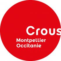 Crous-logo-montpellier-occitanie-210x210