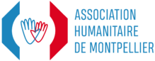 Association humanitaire de Montpellier
